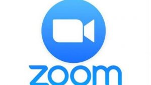 BMFA Northern Area 'ZOOM' Online Committee Meeting @ ZOOM Online